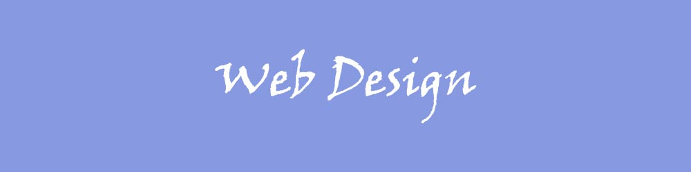 web design Kansas City and entire USA